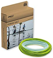 Airflo Forge塩Float Fly Line