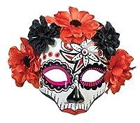 Ultimate Halloween Costume ADULT_COSTUME レディース US サイズ: L カラー: マルチカラー