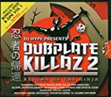 Dubplate Killaz V.1 & 2