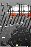 「スペースインベーダー エクストリーム 2(SPACE INVADERS EXTREME 2)」の関連画像