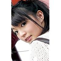 Sumiko すみこ 19歳 G-AREA Selection