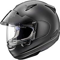 アライ(ARAI) ヘルメット アストラル-X (ASTRAL-X) フラットブラック L 59-60CM ASTRAL-X-FB59
