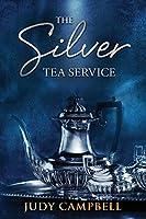 The Silver Tea Service: A memoir