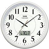 壁掛け時計 IC-1001J-9JF