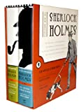 The New Annotated Sherlock Holmes 150th Anniversary: The Short Stories