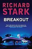 Breakout: A Parker Novel (English Edition)