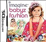 Imagine Babyz Fashion