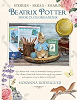 Beatrix Potter Book Club Organizer
