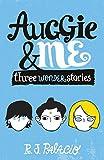 Auggie & Me: Three Wonder Stories 画像