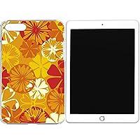 SCOBLE Xperia Z2 Tablet ケース カバー 多機種対応 指紋認証穴 カメラ穴 対応