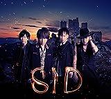 螺旋のユメ(初回生産限定盤)(DVD付)