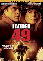 Ladder 49 [DVD] [2005] [Region 1] [US Import] [NTSC] [並行輸入品]