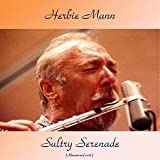 Sultry Serenade (feat. Joe Puma / Oscar Pettiford / Urbie Green) [Remastered 2018]
