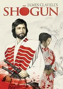 Shogun [DVD] [Import]