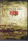 Nine Inch Nails : Closure [DVD]
