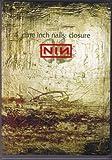 Nine Inch Nails : Closure [DVD]