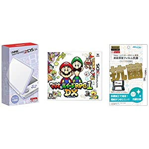 【Amazon.co.jp限定】【液晶保護フィ...の関連商品2