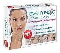 Eye Magic Instant Eye Lift New and Improved! (Small/Medium)