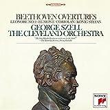 ベートーヴェン:序曲集(完全生産限定盤)