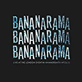 Live At The London Eventim Hammersmith Apollo [Blu-ray]