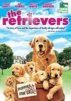Retrievers [DVD] [Import]