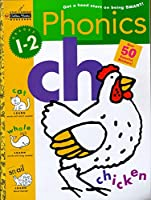 Phonics (Step Ahead)