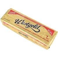 ニュージーランド産 グラスフェッド バター 無塩 1kg
