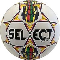 選択Unitedサッカーボール