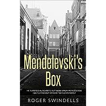Mendelevski's Box