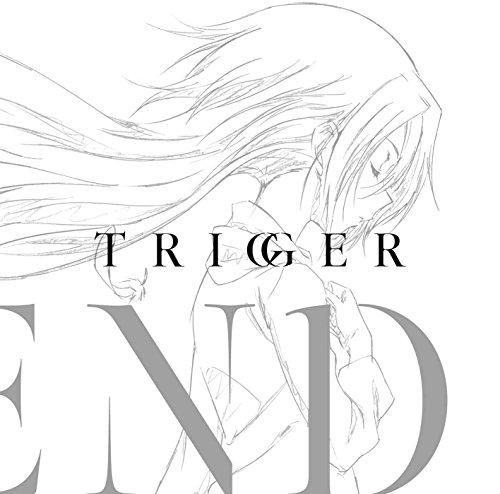 Triggerの詳細を見る