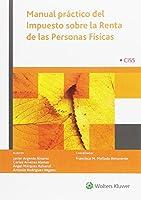 Manual práctico del Impuesto sobre la Renta de las Personas Físicas