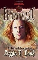 Beyond Magic (Magical Love)