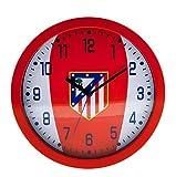 Atletico de Madrid アトレティコマドリード ウォールクロック/壁時計 壁掛け時計