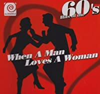 Sound of Hits of the 60's