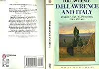 D.H.Lawrence and Italy (Travel Library)