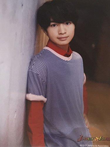 那須悠登(東京B少年)のプロフィールが気になる!?出身中学や人気順を徹底紹介♪画像ありの画像