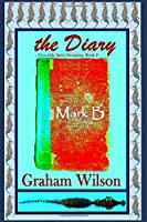 The Diary (Crocodile Spirit Dreaming)