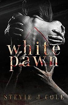 White Pawn by [Cole, SJ]
