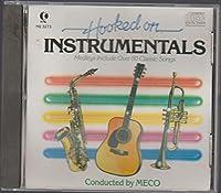 Hooked on Instrumentals