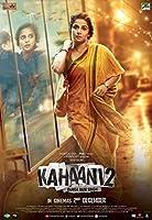 Kahaani 2 (DVD) [並行輸入品]