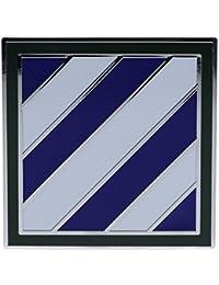 3rd Infantry Division CombatサービスUnofficial 2インチ帽子ラペルピンhon40105