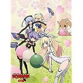 武装神姫 7 [Blu-ray]