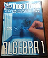 Algebra Volume 2
