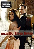 Walk The Line - Quando L'Amore Brucia L'Anima [Italian Edition]