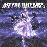 Vol. 1-Metal Dreams