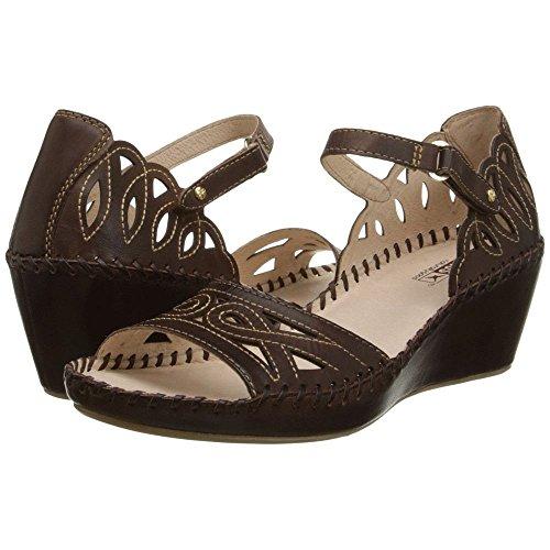 (ピコリノス) Pikolinos レディース シューズ・靴 フラット Margarita 943-0558 並行輸入品