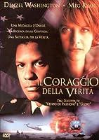 Il Coraggio Della Verita' [Italian Edition]