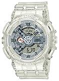 [カシオ]CASIO 腕時計 G-SHOCK ジーショック GA-110CR-7AJF メンズ
