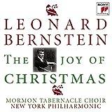 The Joy of Christmas (2006-07-29)
