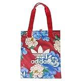 adidas Originals(アディダス オリジナルス) × THE FARM COMPANY トートバッグ レディース HERI CHITA SHOPPER nel98-BK2150